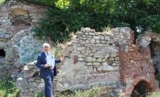 Tarih ve Medeniyet Kokan İlçe Zeytinburnu