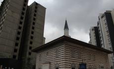 Minarelerin Acınası Durumunda Son Perde