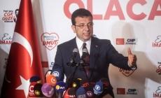 İstanbul'un ilçelerinde en çok oyu kim aldı?