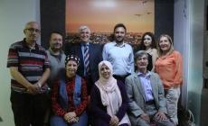 Zeytinburnu Kültür ve Turizminin yeni gözdesi olacak