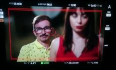 Yılın İddialı Filmi Me Nokta Ali Kahkahaya Boğacak