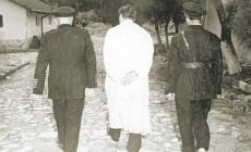 Menderes idam edilişinin 58.yılında kabri başında anıldı