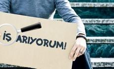 İstanbul'da İş Bulmanın Kolay Yolu