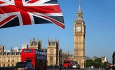 İngiltere'de Dil Eğitimi İçin Neler Gerekli ?