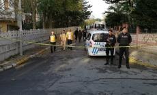 Son dakika: İstanbul'da bir siyanür dehşeti daha! 1'i çocuk 3 kişinin cesedi bulundu