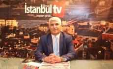 Türkiye Göçmenlerin Seyahat Özgürlüğünü Kısıtlamasın