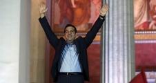 Yunanistan'daki seçimleri kazanan SYRİZA tek başına iktidar olamayacak