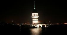 Dünyanın en güzel 25 şehri listelendi