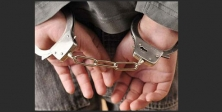 DHKP-C'nin 'İstanbul sorumlusu' yakalandı