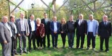 """Karabat : """"Uysal FETÖCÜ Firmalara İhale Veriyor"""""""