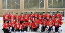 Zeytinburnu Şampiyonluk Umudunu İzmir'e Bıraktı