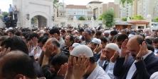 Hafızları Ramazan Günü Bomba Ve Kaleşnikoflarla Şehit Ettiler