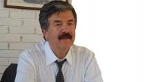 Dr.Cengiz Alp Milletvekili aday adayı olacak mı ?