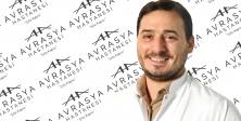 Dr. Galip Arda Pelen ;Sonbahar Hastalıklarını Anlattı