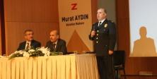 Zeytinburnu'nun Huzuru Daha İyi Olacak