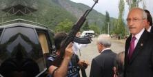 Birleşik Terör Örgütleri (BTÖ) KAOS peşinde