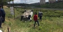 Aynı Yerde Sık Sık Neden Trafik Kazaları Oluyor ?