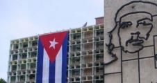 Küba Büyükelçisi: Küba'da cami yapılacak