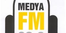 www.istanbultimes.com.tr Reklamları Medya FM'de