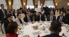MHP İstanbul İl başkanlığı seçime odaklandı
