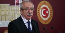 AK Partili Miroğlu'ndan emekli Albay Atilla Uğur'a yanıt