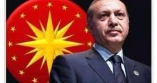 Erdoğan'dan İstanbul Times Yayın Grubuna Ziyaret