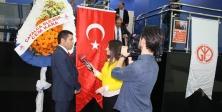 Gazeteciler Yeni Başkanını Seçti