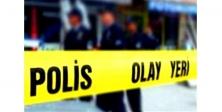 Güllüoğlu'nun önünde bombalı paket bulundu