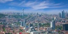 Davutoğlu İstanbul İlçelerini Geziyor