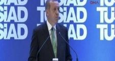 Cumhurbaşkanı Erdoğan: O banka zaten batmış