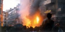 2 Temmuz Sivas Katliamı nedir? Madımak olayında neler oldu?