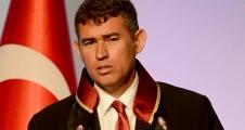 Metin Feyzioğlu, Adalet Bakanı Bekir Bozdağ'a cevap verdi.