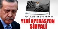 Fuat Avni: Eczacıbaşı'na operasyon planlanıyor