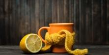 Sonbahar aylarında hangi meyve ve sebzeler bağışıklığa iyi gelir?