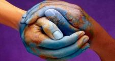 İklim Değişikliği ve Türkiye