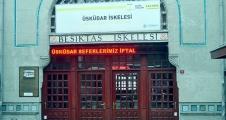 İstanbul'u Lodos Vurdu, Yüzlerce Sefer İptal Oldu