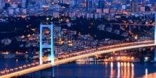 İstanbul'da markalı konut projeleri yüzde 23 arttı