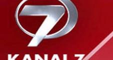 Kanal 7 Ne Zaman Televizyonculuk Yapacak ?