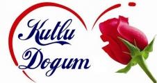 Zeytinburnu'nda Kutlu Doğum Haftası Etkinlikleri