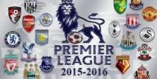 AB'den Ayrılık Kararı İngiliz Futbolunuda Etkileyecek
