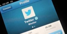 Her 4 Twitter Sansür Talebinden 3'ü Türkiye'den