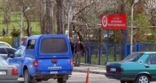 Türkiye Yeni Bir Özgecan Vakasıyla Sarsıldı