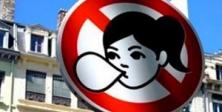 Ülkelerin ilginç yasakları