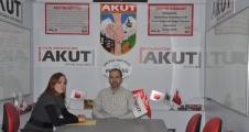 Nasuh Mahruki'yle İstanbul'a Dair