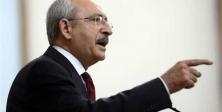 Kılıçdaroğlu partisinin yeni vizyon projesini açıklıyor