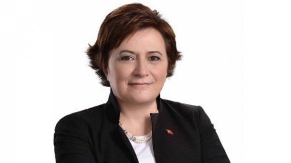 Yeni Hükümette 2 Malatyalı bakan'dan biri ,Fatma Güldemet Sarı kimdir?