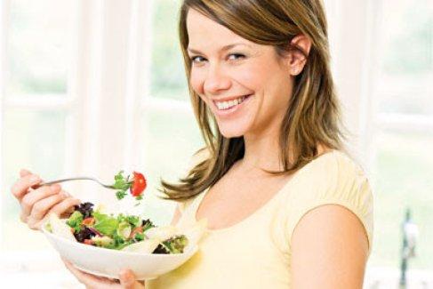 Sağlığımızı Kaybetmemek İçin Sik Yapılan Beslenme Hatalarına Dikkat!