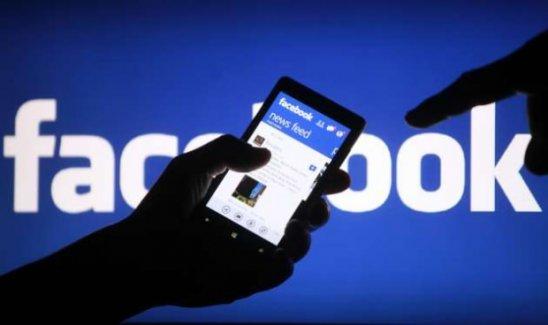 Yeter Artık Sosyal Medyayı Rahat Bırakın
