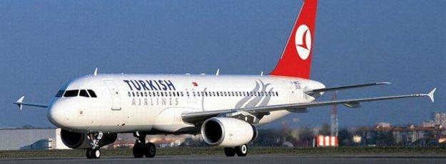 Yolcuların 'Uçakta bomba var' şakası karakolda bitti!