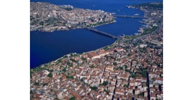 Zekeriyaköy ve Demirciköy'de gayrimenkul fiyatları artıyor